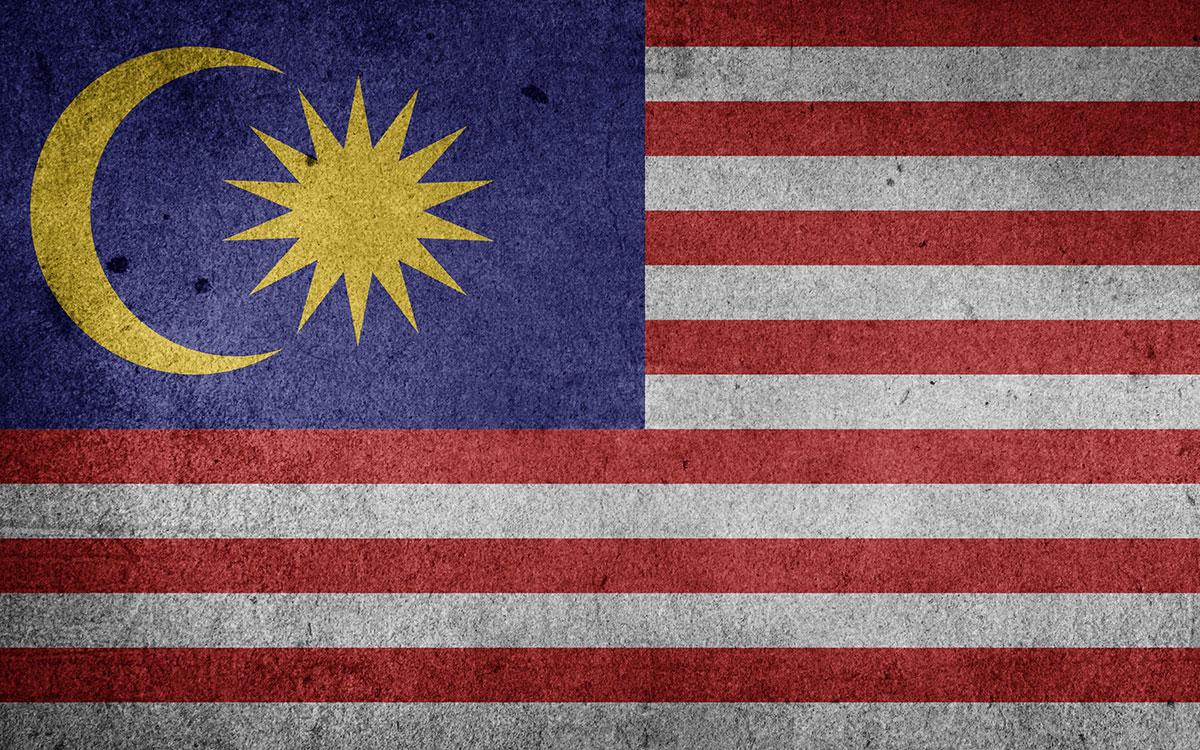 Malasia abre programa de visas para profesionales del área blockchain