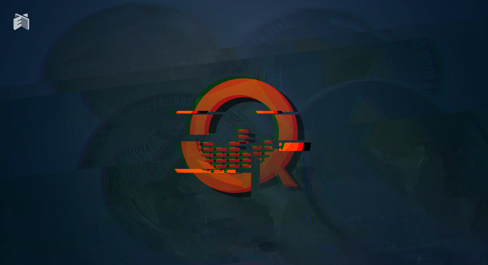 CEO del extinto exchange QuadrigaCX usaba fondos de los clientes durante años