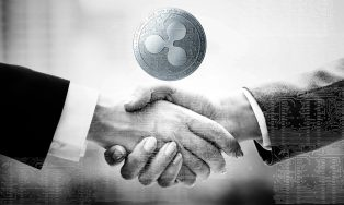 Bancos latinos en la Blockchain empiezan a probar pagos Transfronterizos con Ripple.