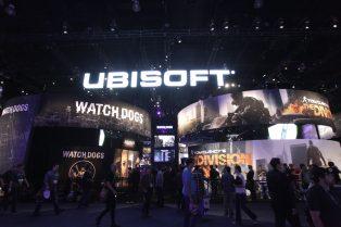 Ubisoft y Ethereum buscan dar el gran salto del Blockchain en los videojuegos