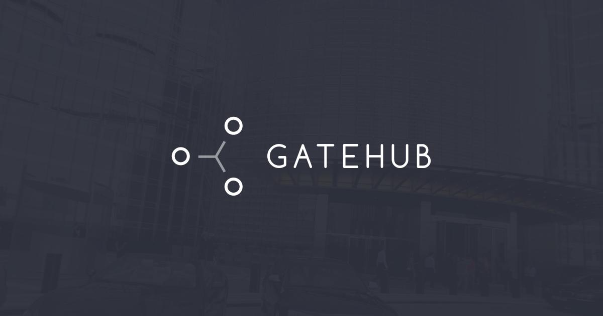GateHub hackeado: Roban aproximadamente 10 millones de dólares de valor en Ripple
