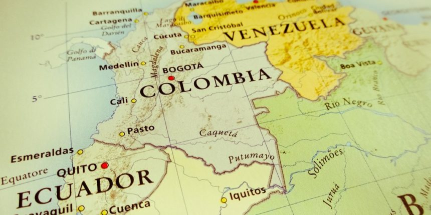 colombia-venezuela-border-bitcoin