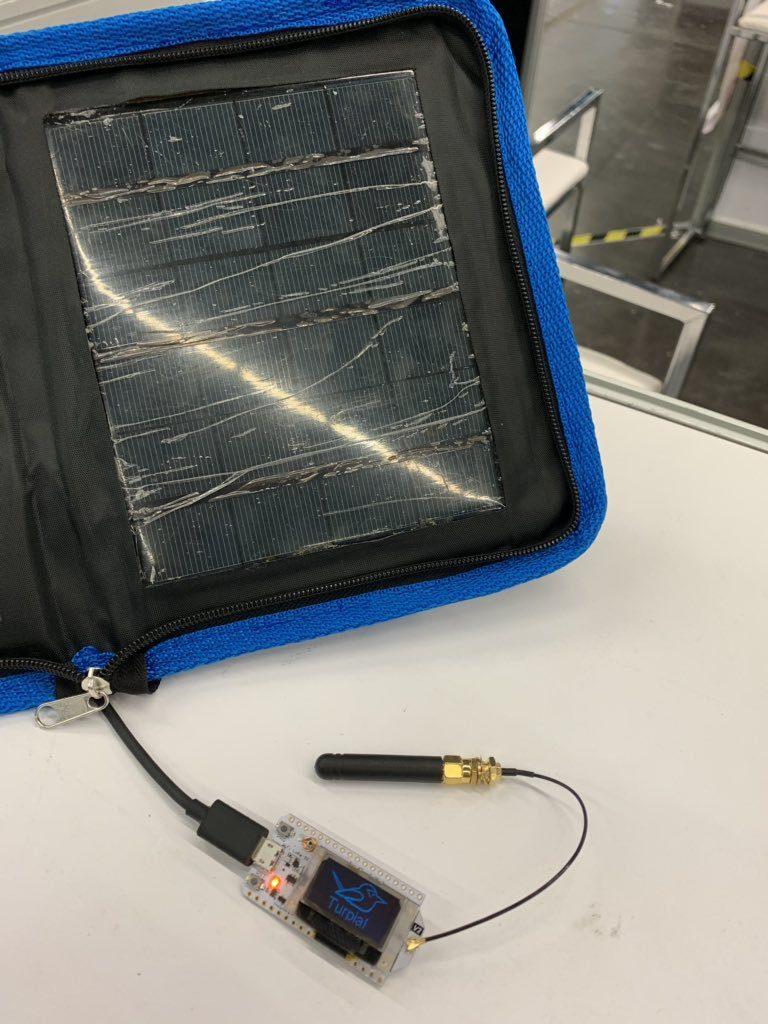 locha-mesh-solar