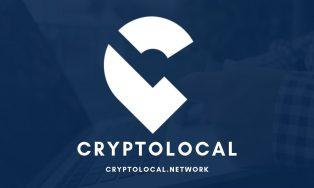 CryptoLocal, la plataforma aliada de los emprendedores