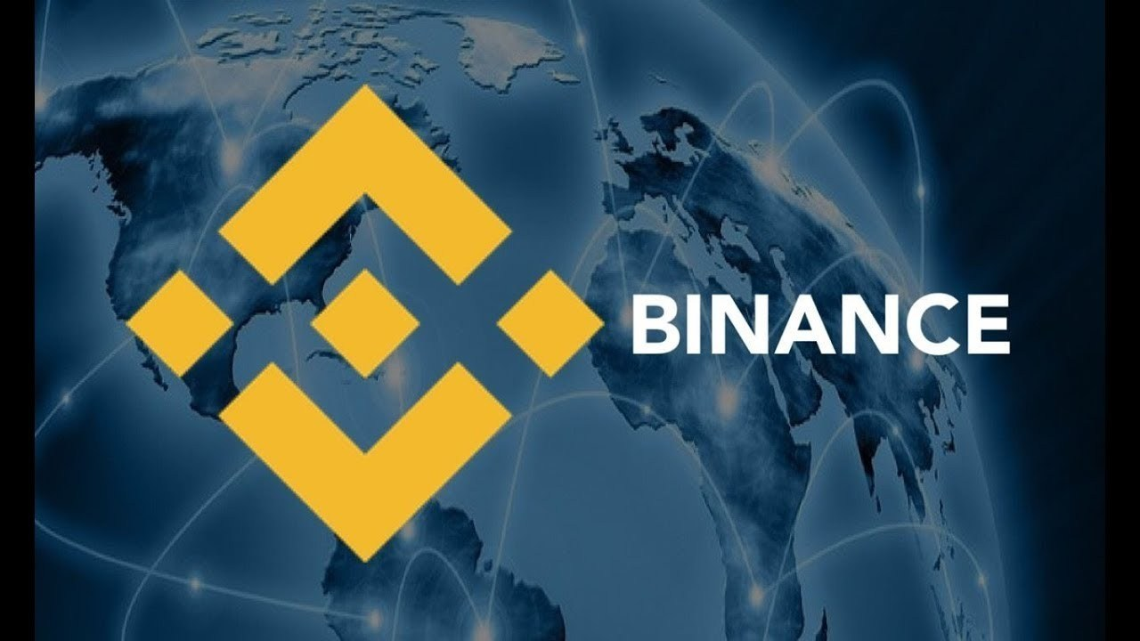 Binance establecerá una nueva sucursal en Corea del Sur