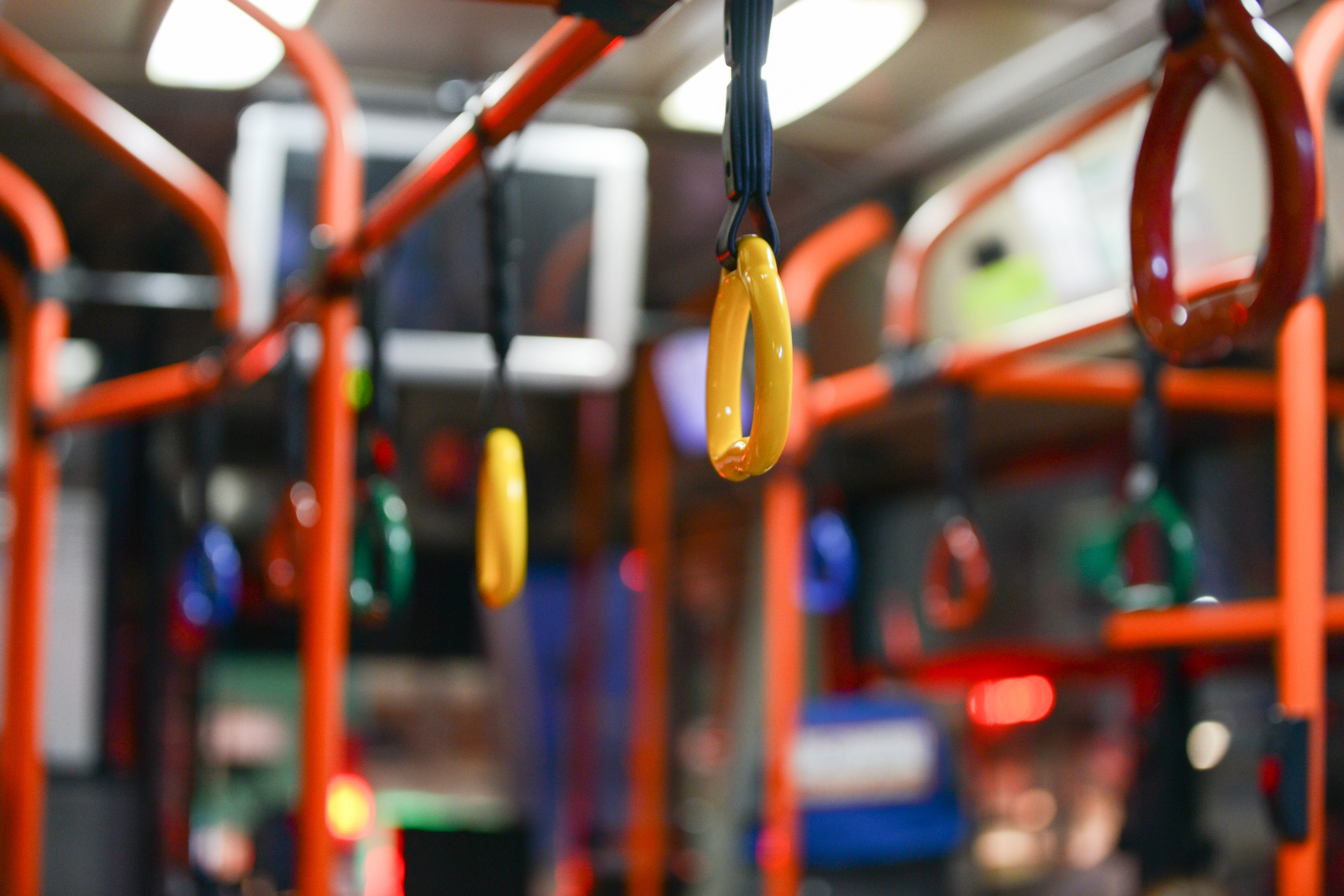 Bitcoin y criptomonedas serán aceptadas para pagar boletos de autobús en ciudad brasileña
