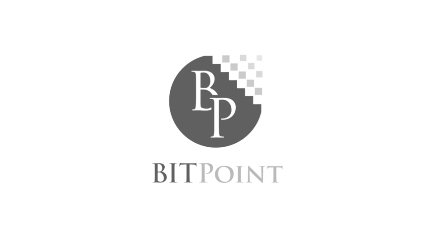 Bitpoint hackeado: Pierden 32 millones de dólares valorados en criptomonedas