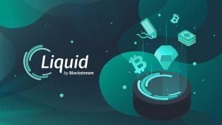 """Blockstream anuncia la herramienta """"Liquid Swap"""" para Bitcoin y criptoactivos"""