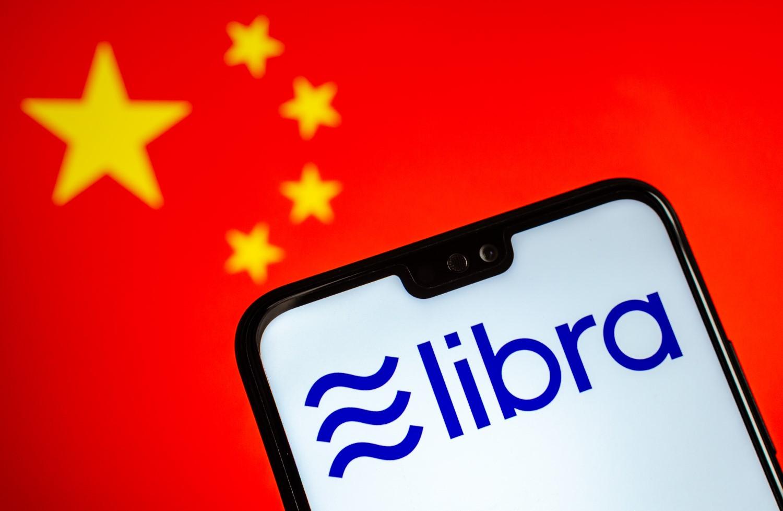 CEO de Huawei dice que China podría competir con Libra de Facebook