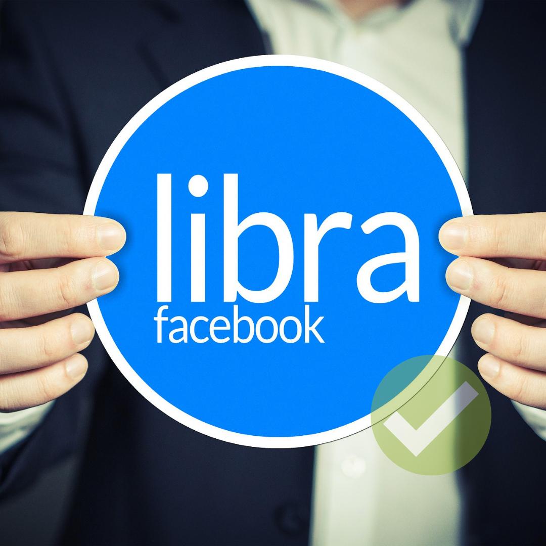 Rusia acepta libra de facebook
