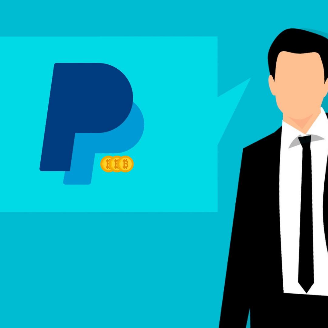 PayPal publica plataforma de intercambios Xoom en Europa
