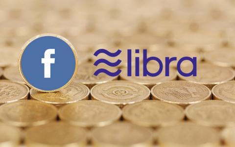 Proyecto Libra incluirá varias monedas estables en su repertorio y cambia de rumbo