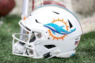 Miami Dolphins del Fútbol Americano ahora acepta pagos en Litecoin
