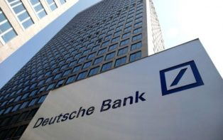 Para el banco central de Alemania las criptomonedas no son una amenaza a la estabilidad financiera