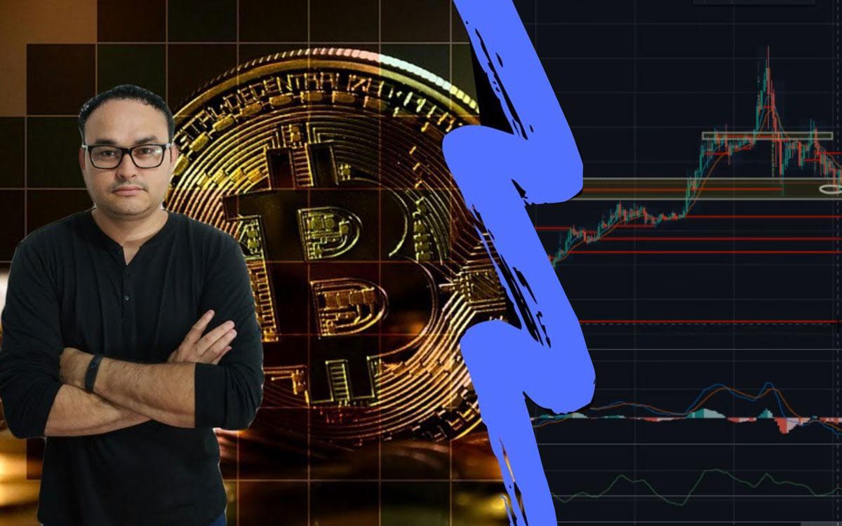 Recomendaciones de Jaime Merino del canal de youtube Trading Latino para aprender el arte del trading