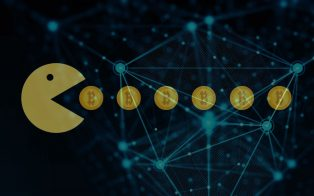 blockchain gaming para el 2019