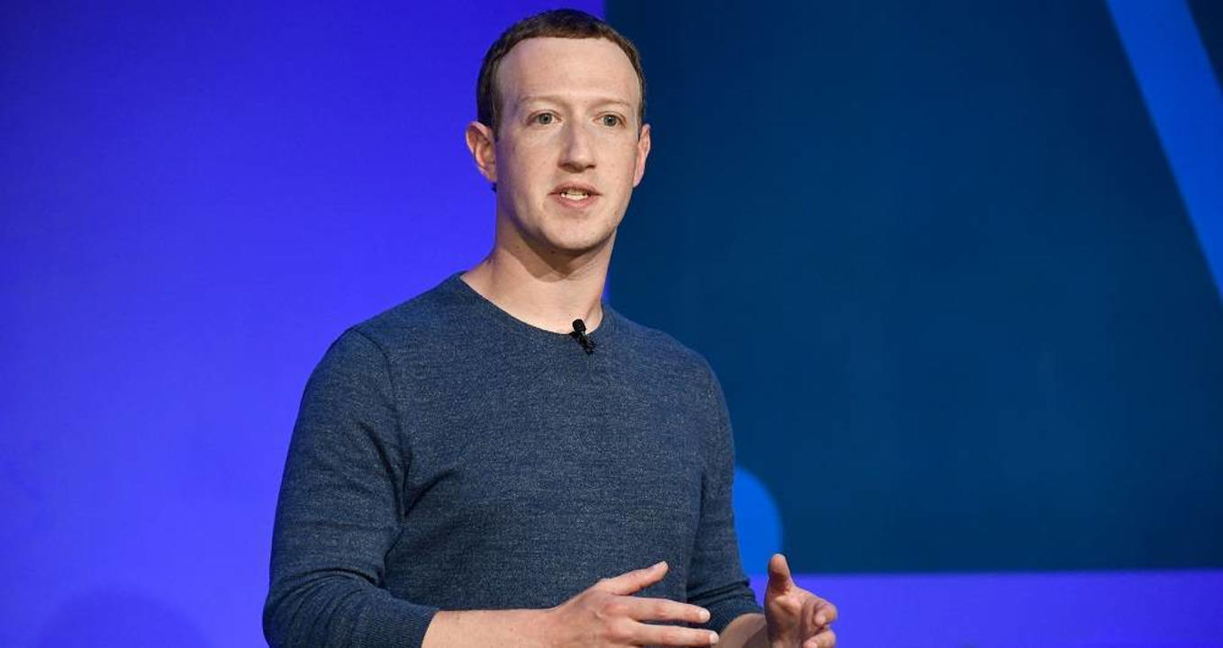 mark-zuckerberg-libra