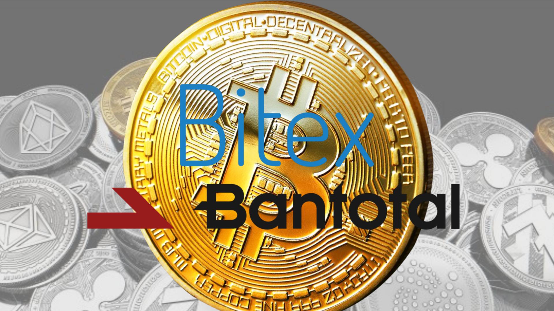 60 bancos latinoamericanos podrán usar bitcoin para pagos internacionales con tecnología blockchain