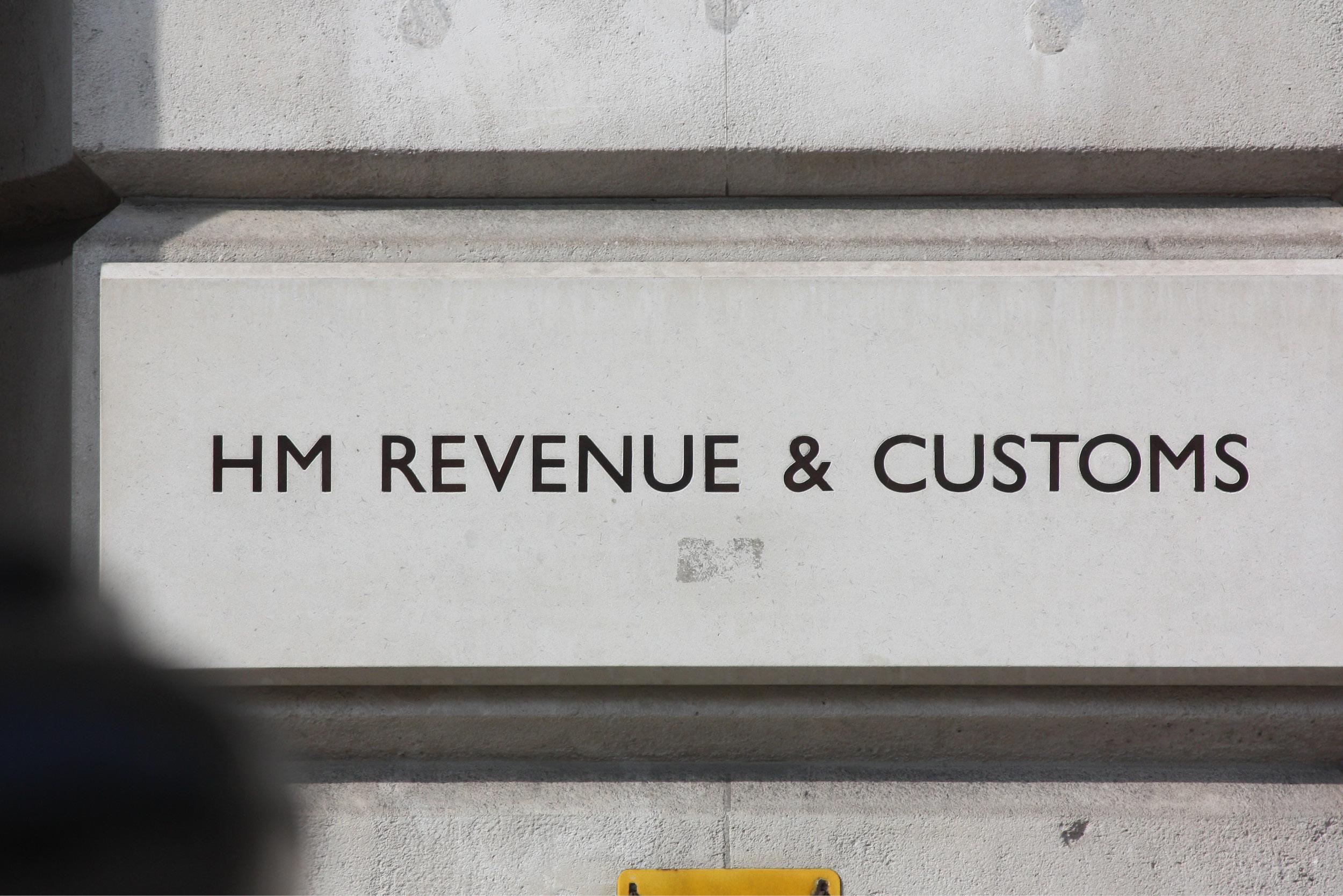 Autoridad fiscal del Reino Unido solicita a los intercambios criptográficos información sobre sus clientes en la búsqueda de evasores de impuestos
