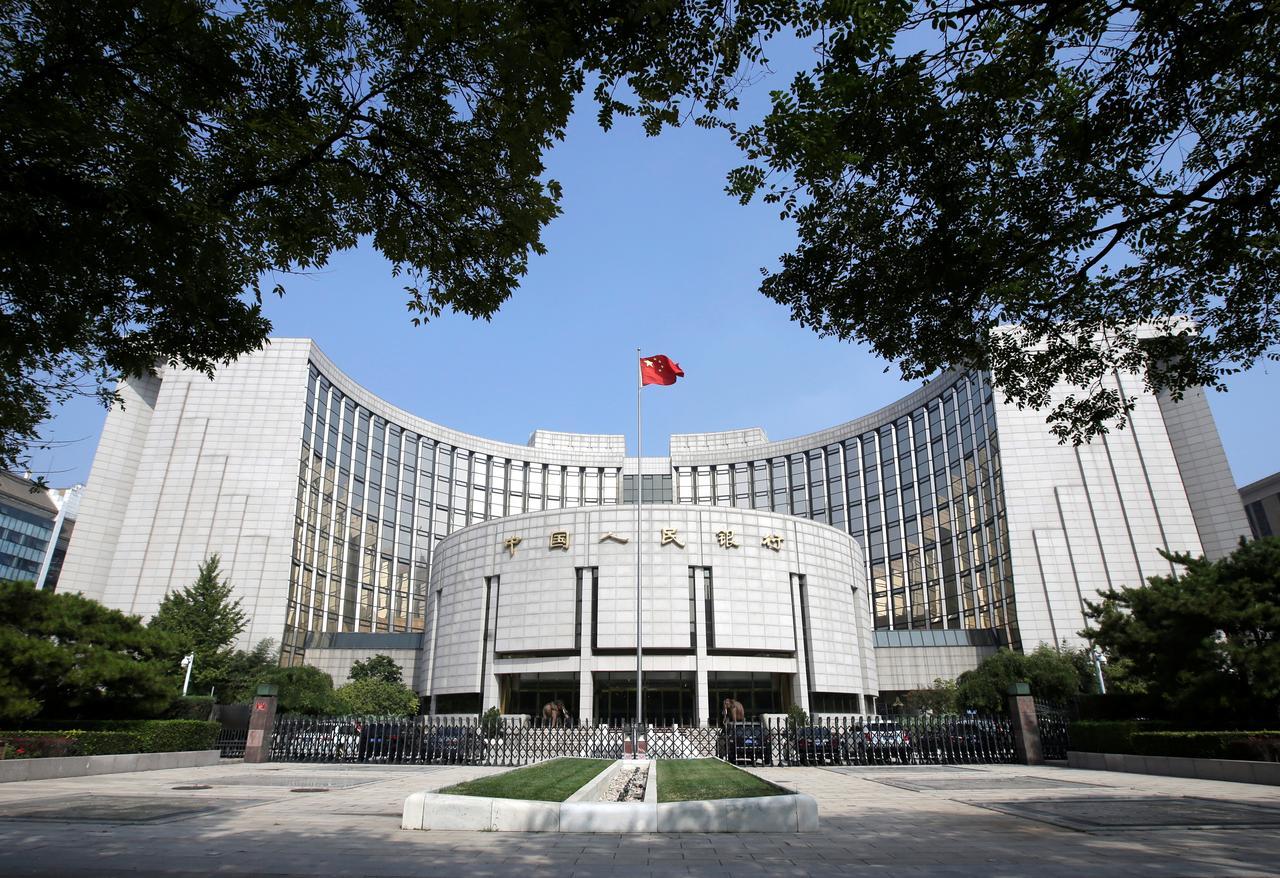 Banco Central de China parece estar cerca de emitir su propia moneda digital, según explica funcionario durante un evento