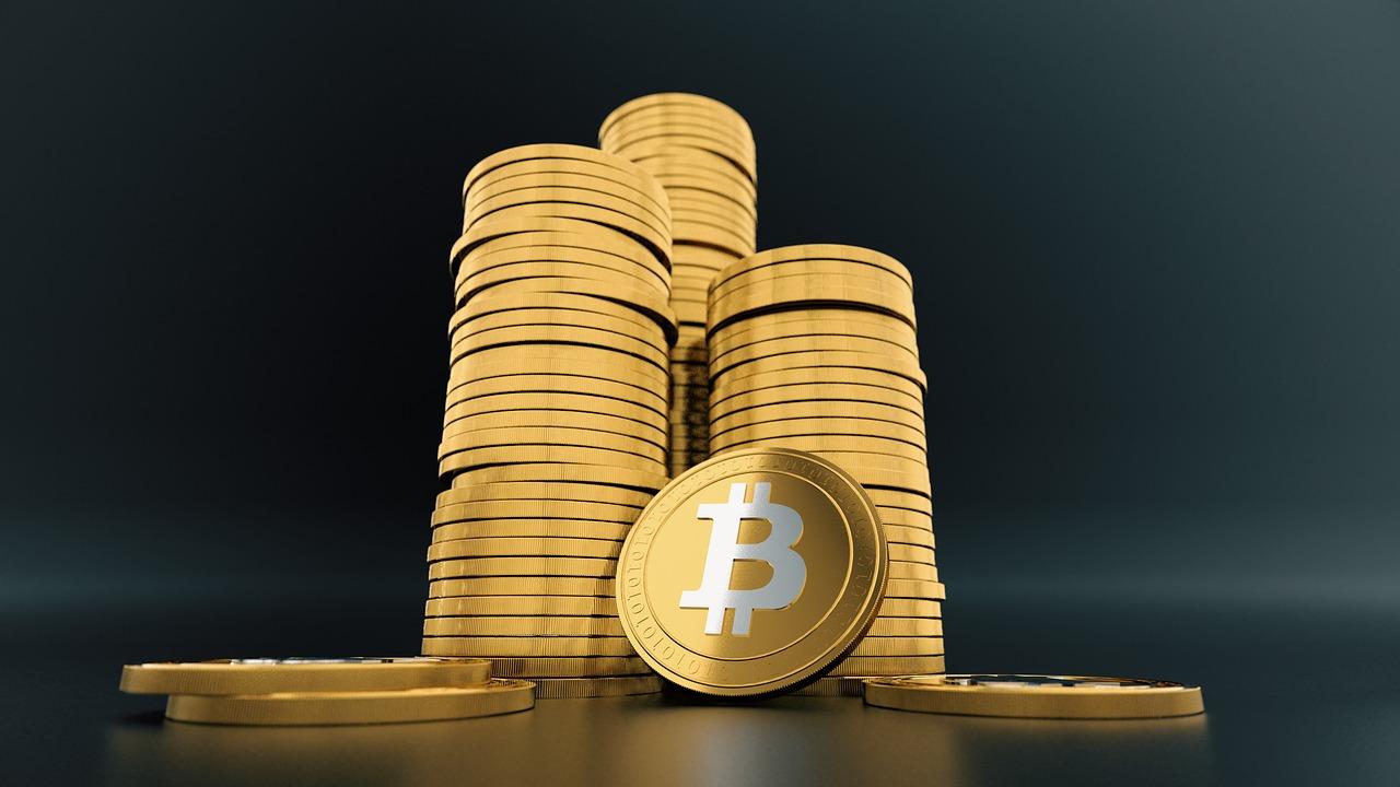 Bitcoin por encima de los gigantes Google, Facebook y Apple en este primer trimestre del 2020