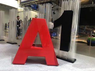 El gigante telefónico austriaco A1 aceptará bitcoin y otras criptomonedas para sus pagos