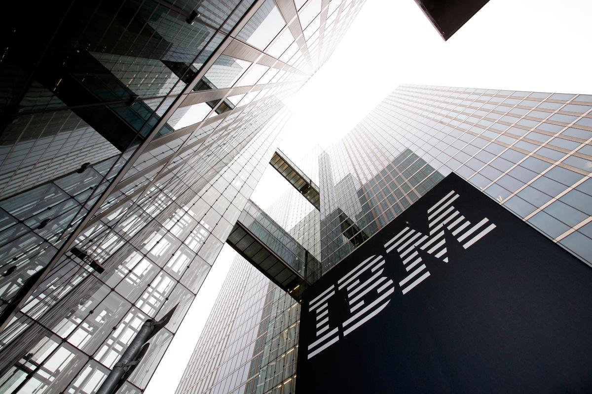IBM presenta nueva red blockchain para simplificar y mejorar la gestión de información de proveedores en la cadena de suministro