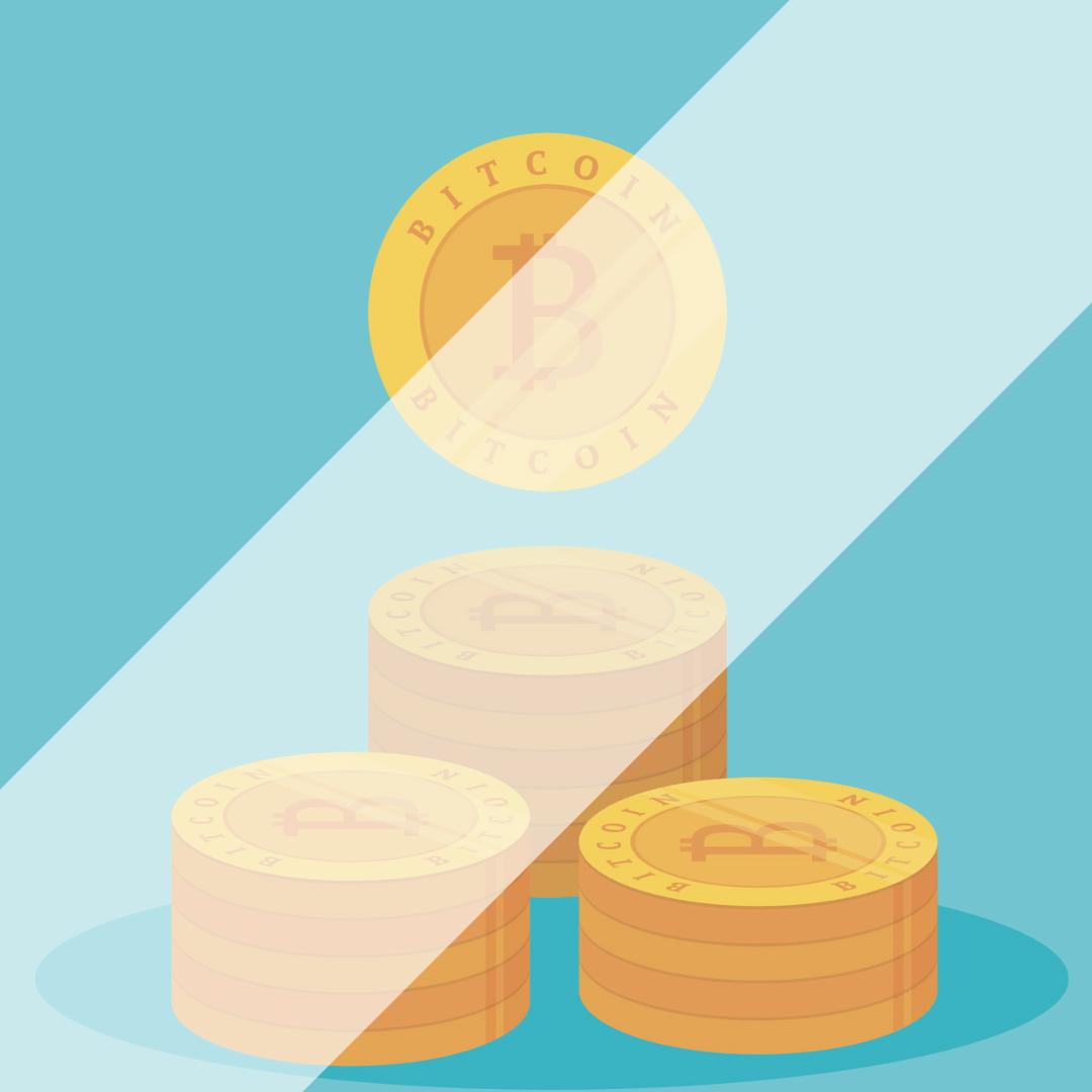 Bitcoin Argentina ofrecerá charlas en CABA este 8 de agosto de 2019