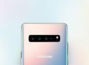 Samsung expande su catálogo de Dapps y ahora suman 17 aplicaciones disponibles en su Blockchain Keystore