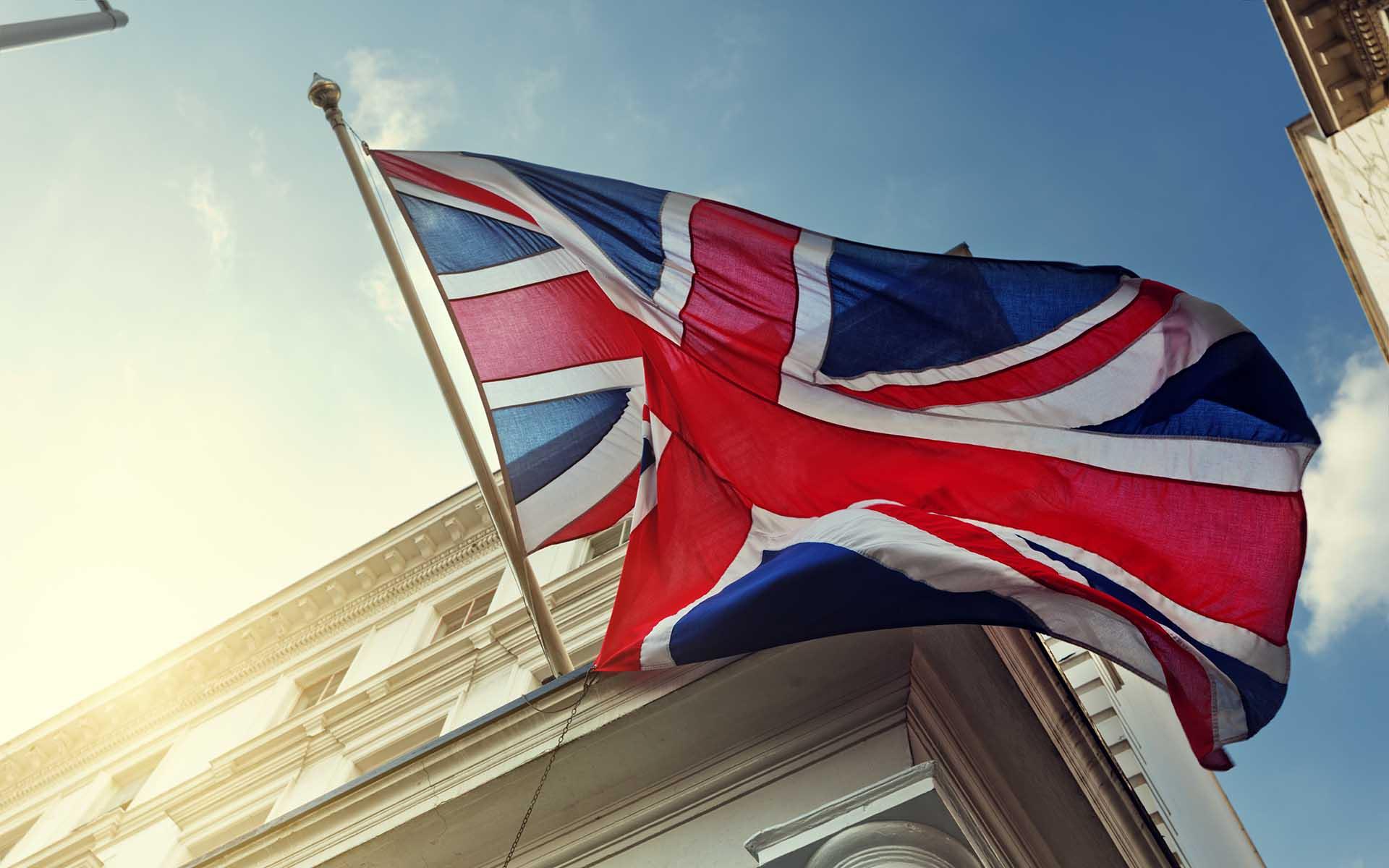 Regulador en Reino Unido quiere más información sobre los riesgos por lavado de dinero de parte de firmas criptográficas
