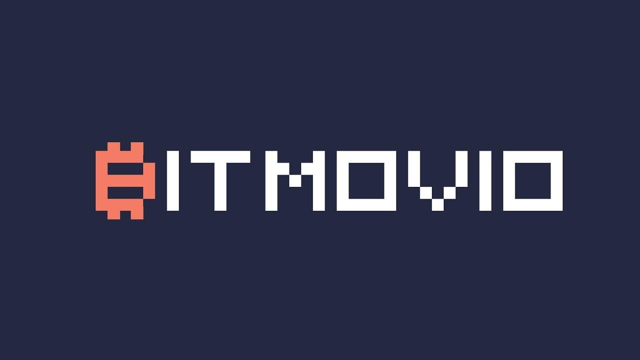 BitMovio plataforma de streaming con poder blockchain, BitMovio una plataforma de streaming freemium con poder blockchain, BitMovio la plataforma de videos con el poder de Ethereum