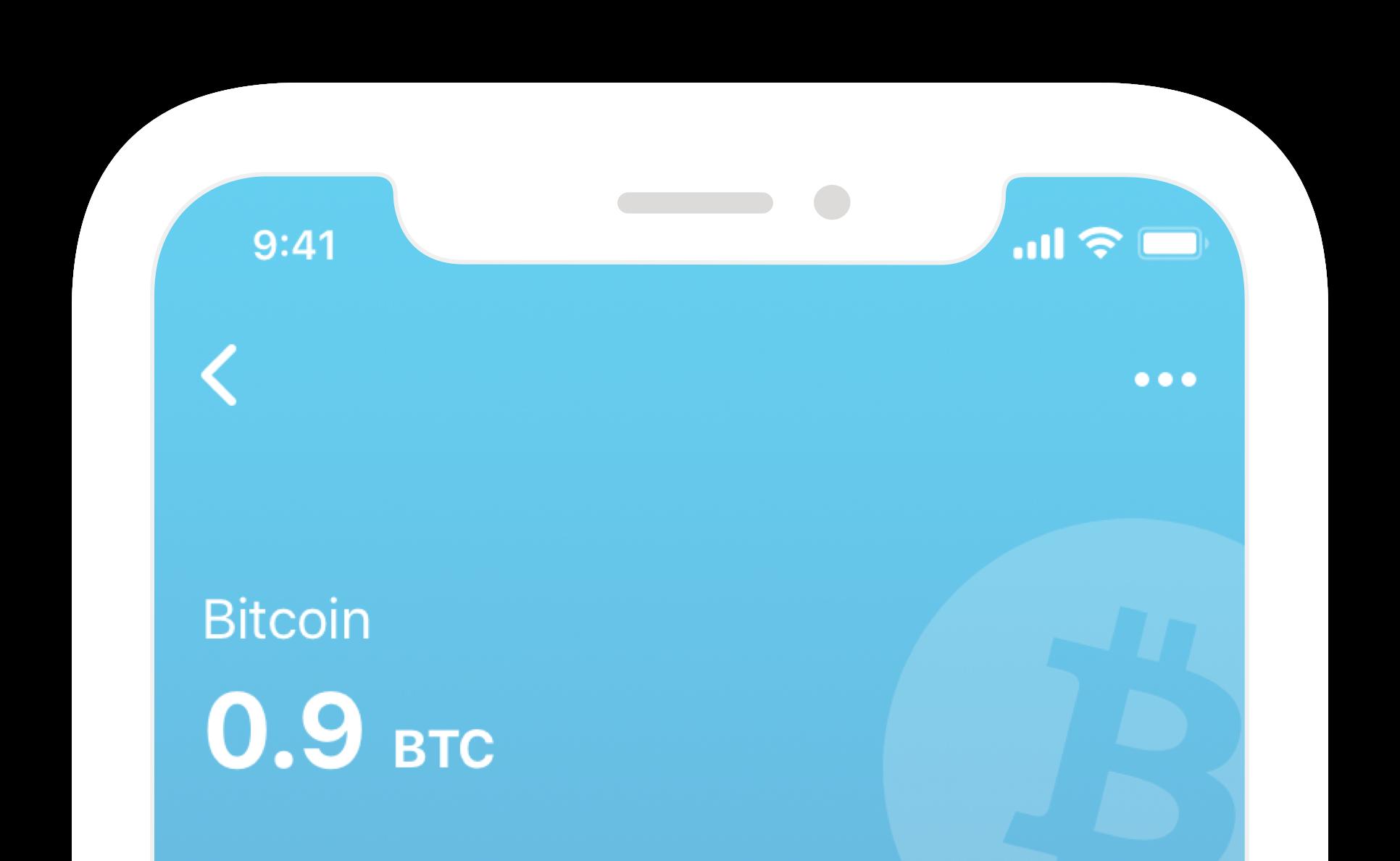 Wallets de Bitcoin Lightning ganan tracción en 2019