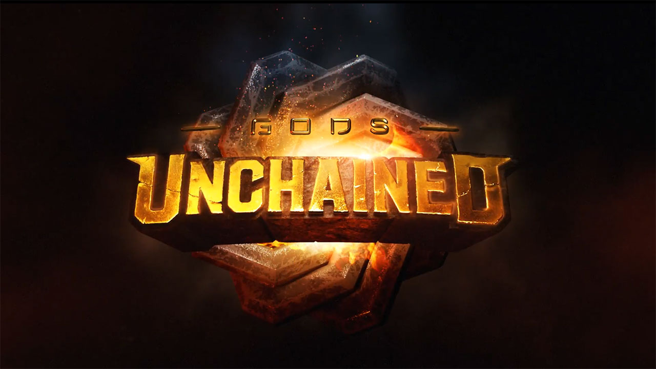 Juego basado en blockchain, Gods Unchained contrata al ex director del popular juego Magic: The Gathering Arena