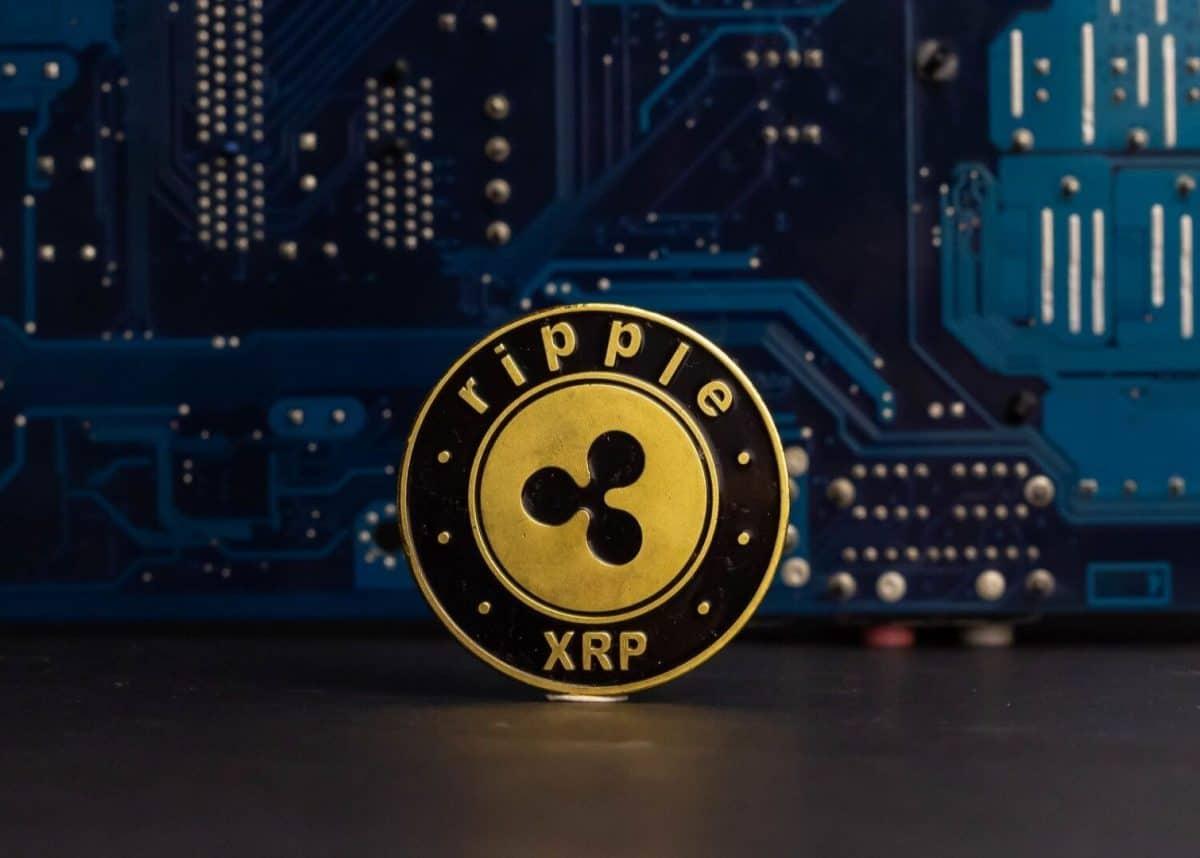 Ripple vs SEC para probar que XRP no es un security