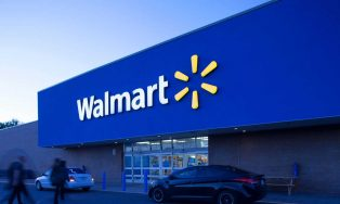 Walmart presenta patente por una nueva stablecoin