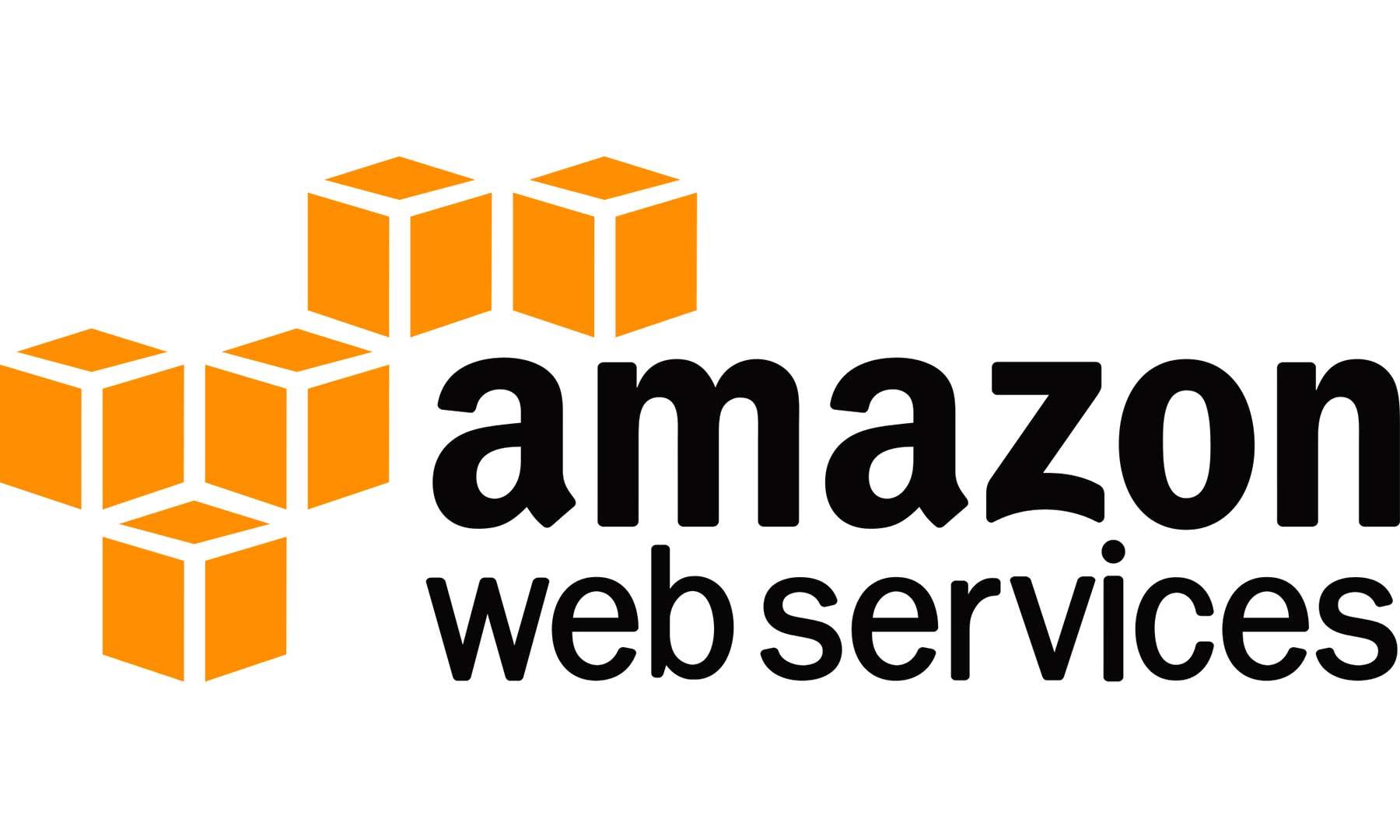 Amazon Web Services anuncia una base de datos de contabilidad cuántica basada en criptografía