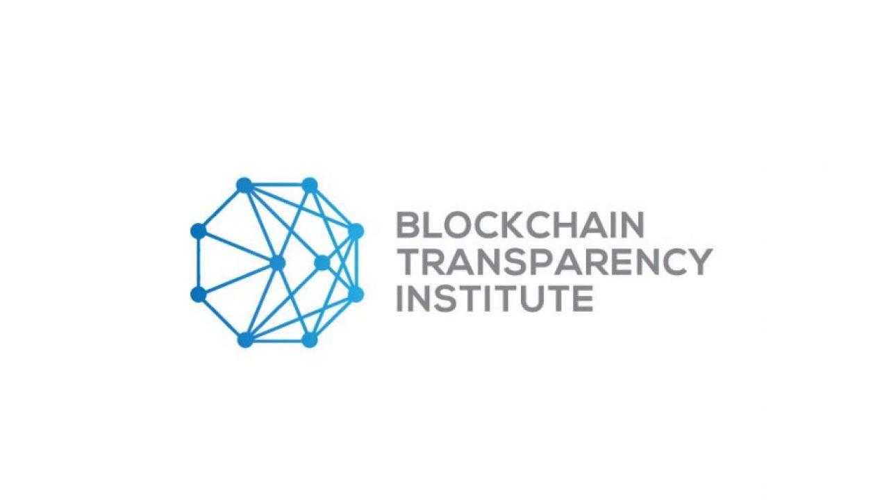 Coinbase y Kraken entre los exchanges más limpios del criptomercado según reporte del BTI