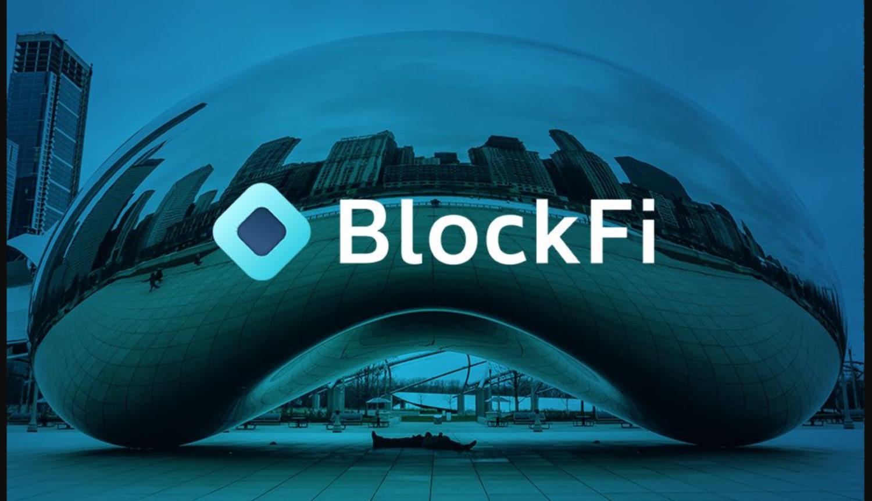 BlockFi ahora permite a sus clientes comenzar a ganar intereses con cualquier cantidad en criptomonedas