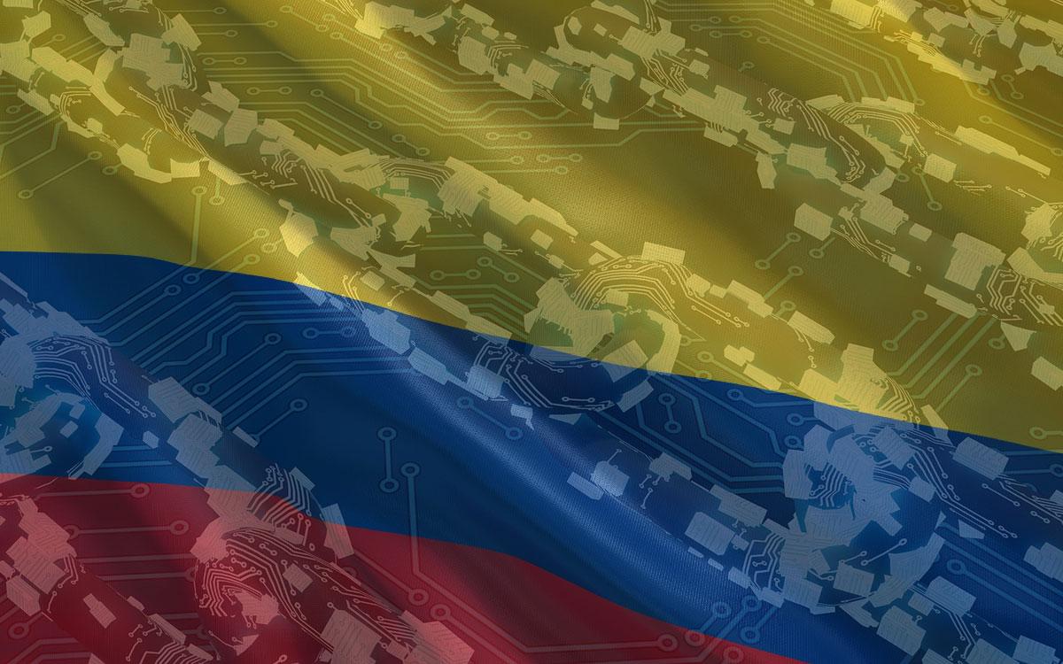 Colombia 4.0 dedicará un día para hablar de la tecnología blockchain