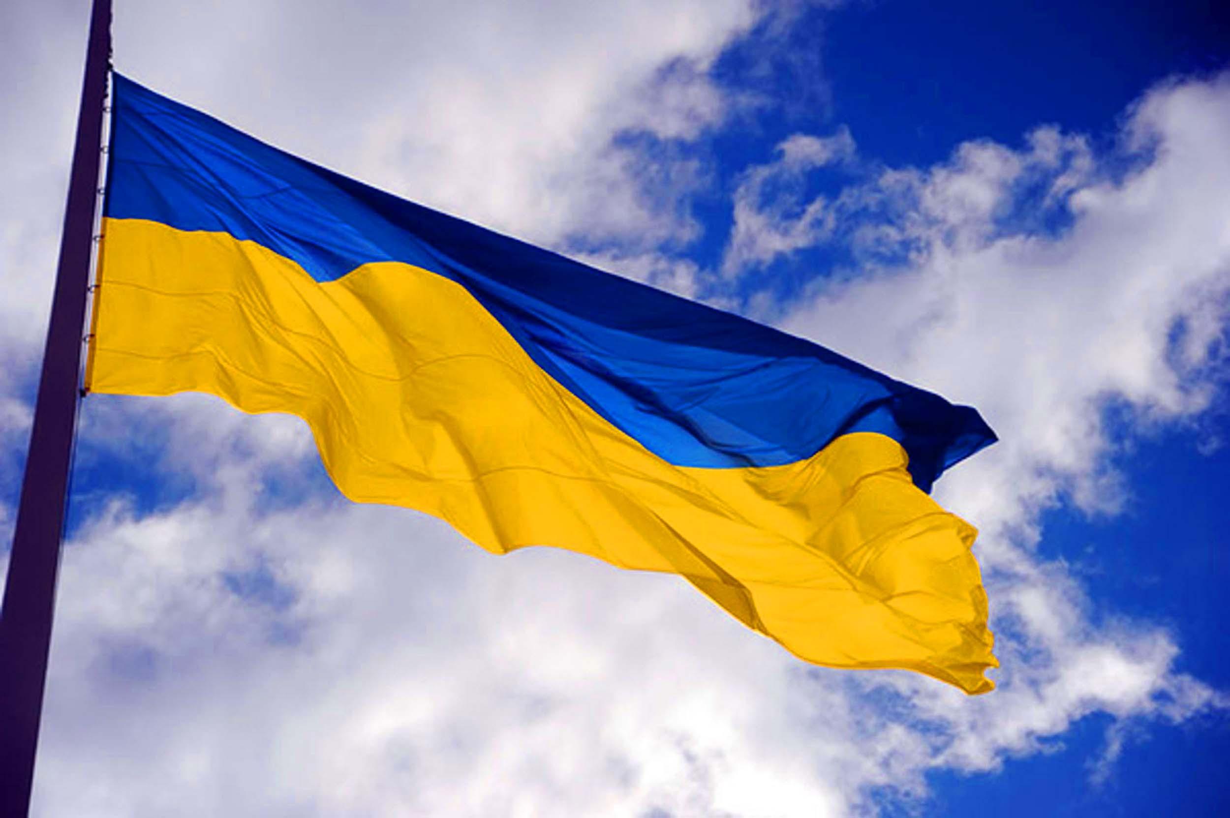 Ucrania está en conversaciones para crear un centro de minado de Bitcoin que usará energía nuclear