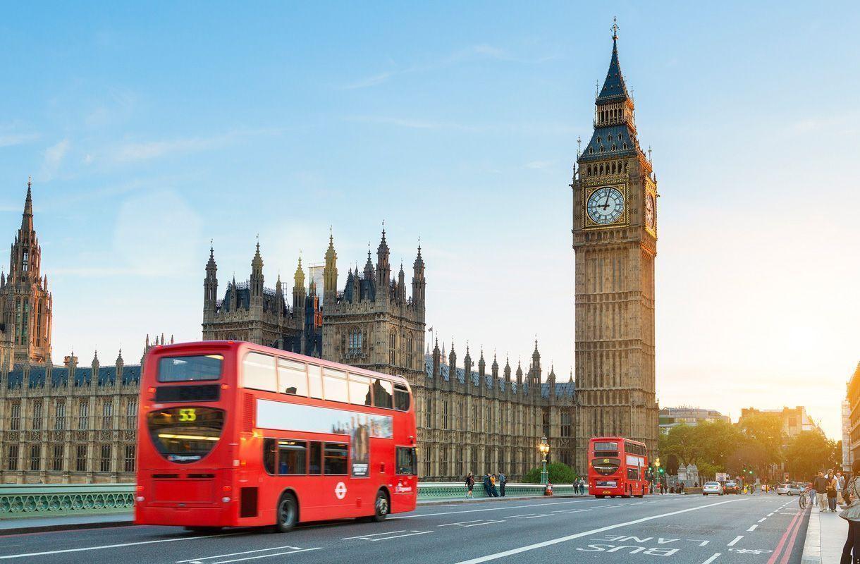 Estudio señala que el 20% de los millennials adinerados del Reino Unido invierten en Bitcoin y otras criptomonedas