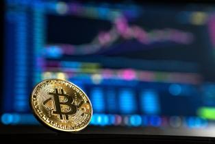 Wave Financial lanza primer fondo de rendimiento basado en Bitcoin del mundo