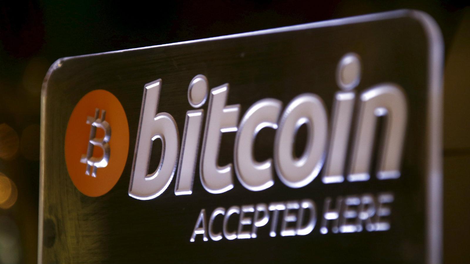 Francia: 25.000 tiendas, incluyendo Decathlon y Sephora, aceptarán Bitcoin en 2020