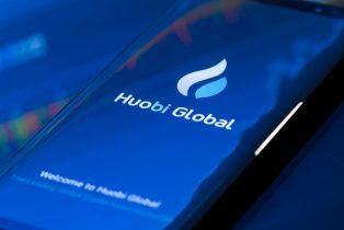 Intercambio criptográfico Huobi expande sus operaciones hasta Argentina
