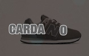 La blockchain de Cardano se une a la marca deportiva New Balance para evitar falsificaciones