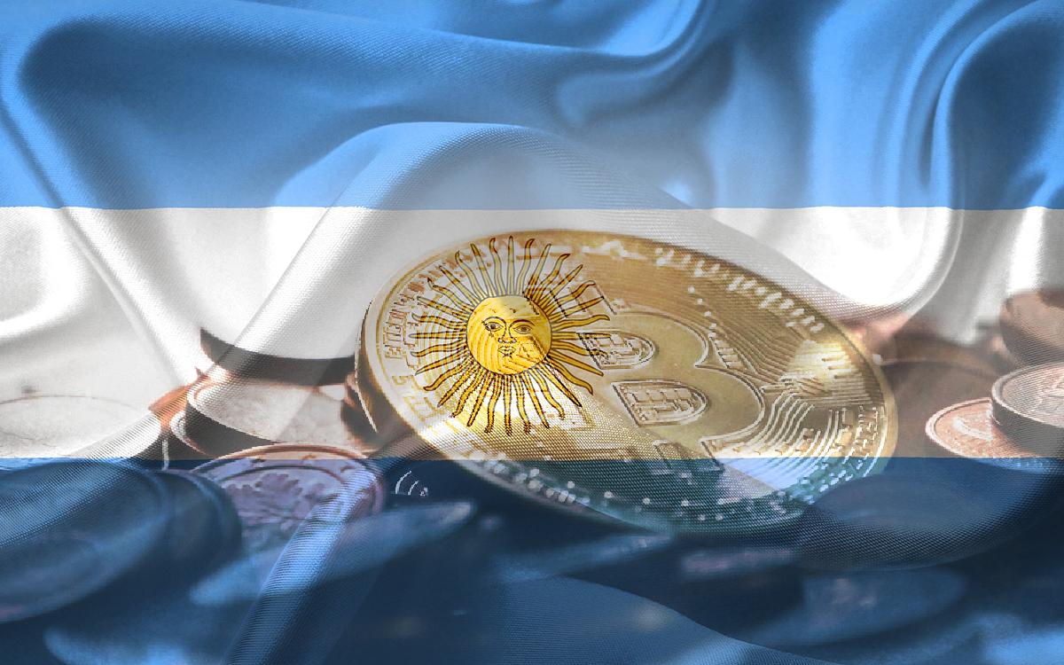 La restricción de compra de dólares en Argentina puede impulsar la compra de criptodivisas
