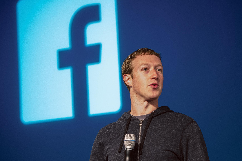 Mark Zuckerberg pone en duda el lanzamiento de Libra para 2020 y David Marcus defiende las redes de pago basadas en blockchain