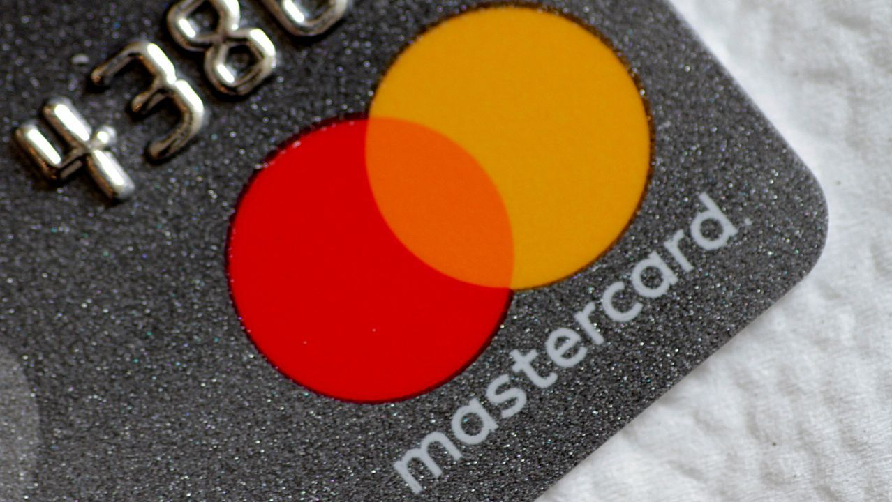 Mastercard se asocia con la solución Blockchain R3 para desarrollar una plataforma de pagos transfronterizos