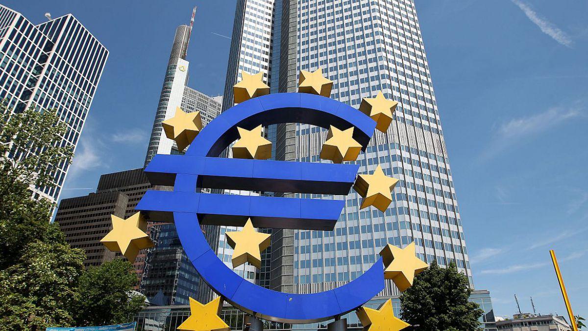 Banco Central Europeo quiere poder de veto a stablecoins
