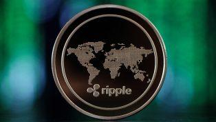Ripple expande sus operaciones en Europa tras adquirir firma de comercio criptográfico en Islandia